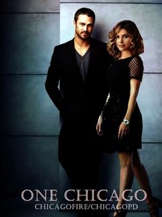 get it sophia bush one tree hill and then taylor kenny chicago fire Sherryl Woods, Taylor Kinney Chicago Fire, Queen Sophia, John Tucker, Chicago Justice, Chicago Shows, Erin Lindsay, Chicago Med, Handsome Actors