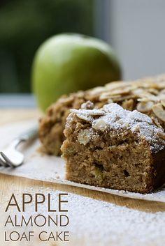 images about Loaf cakes on Pinterest | Loaf cake, Chocolate loaf cake ...