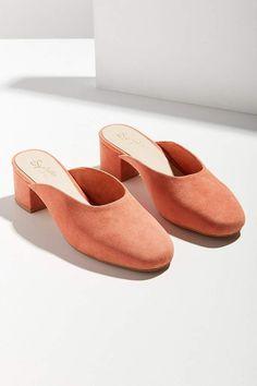 4c63adac448 Steve Madden - Bodhi Platform Ankle Strap Sandal