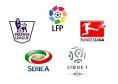 Articole Stiri pe PariuriX.com: Antrenori şi jucători dintr-o ţară de top în fotbalul european sunt acuzaţi că au jucat la pariuri!