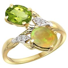 10K Yellow Gold Diamond Natural Peridot & Ethiopian HQ Op... https://www.amazon.com/dp/B01H4HO6Z6/ref=cm_sw_r_pi_dp_x_O57Byb5TPYBFX