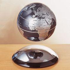 Globe 89