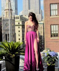 Sexy Prom Dress,2016 Prom Dress,Beading Prom Dress,Party Dress,Women Gownd,Long Prom Dress,Prom Dress With Sequins,PD160462