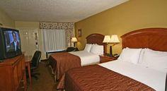 GuestHouse International Inn-Biltmore - 2 Sterne #Motels - EUR 57 - #Hotels #VereinigteStaatenVonAmerika #Asheville http://www.justigo.com.de/hotels/united-states-of-america/asheville/guesthouse-international-inn-biltmore_108846.html
