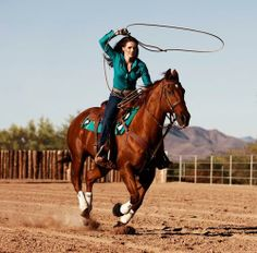 Taryn Hale - The Ultimate Cowgirls Cowgirl And Horse, My Horse, Horse Love, Horse Girl, Horse Riding, Cowgirl Jeans, Western Style, Western Girl, Cowgirl Style