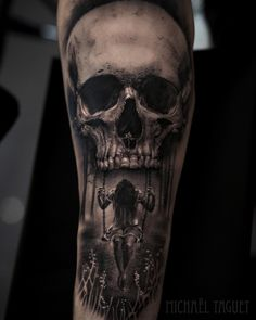 Scary Skull Tattoo on Forearm recover deleted photos android 2020 Tattoos Bein, Evil Tattoos, Scary Tattoos, Skull Sleeve Tattoos, Best Sleeve Tattoos, Evil Skull Tattoo, Pirate Skull Tattoos, Gothic Tattoo, Mädchen Tattoo
