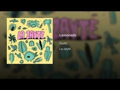 Palmarès des chansons - FouKi - YouTube Mortal Kombat, Lemonade, Lyrics, Make It Yourself, Pop, Songs, Popular, Pop Music, Song Lyrics