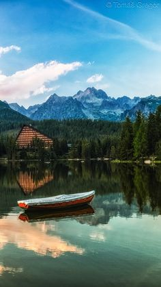 Vysoke Tatry, a town at the feet of the Slovak part of High Tatras Bratislava, Places To Travel, Places To See, High Tatras, Destinations, Central Europe, Adventure Awaits, Eastern Europe, Where To Go