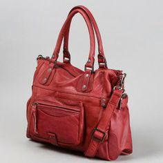celine bag outlet - Sac Sabrina ROSE *** | Bag | Pinterest | Roses
