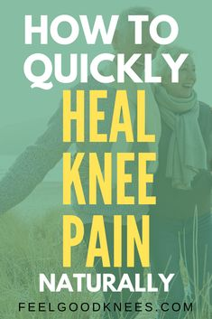 free video on which exercise decreased my knee pain Knee Pain Relief, Arthritis Pain Relief, Natural Pain Relief, Arthritis Remedies, Knee Arthritis Exercises, Knee Strengthening Exercises, Swollen Knee, Knee Swelling