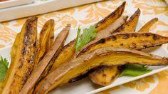 Roasted+Sweet+Potato+Wedges
