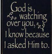 Lifting you up in prayer tonight! That things go smoothly and many give their lives to Jesus! Prayers for open hearts and movement of Holy Spirit! May God use you n a mighty way! In Jesus name, Amen! Now Quotes, Bible Quotes, Bible Verses, Scriptures, Qoutes, Faith Quotes, Todays Devotion, Soli Deo Gloria, After Life