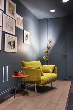 BONALDO_STRUCTURE-Sofa-and-Armchair-Alain-Gilles-8
