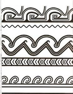 Corner Designs, Zentangle, Tatoos, Image Search, Decoupage, Stencils, Creatures, African, Symbols