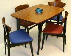 http://www.retroandvintagefurniture.co.uk/Tables