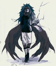 Find images and videos about naruto, sasuke and itachi on We Heart It - the app to get lost in what you love. Anime Naruto, Naruto Shippuden Sasuke, Naruto And Sasuke, Wallpaper Naruto Shippuden, Naruto Wallpaper, Naruto Art, Itachi Uchiha, Manga Anime, Boruto