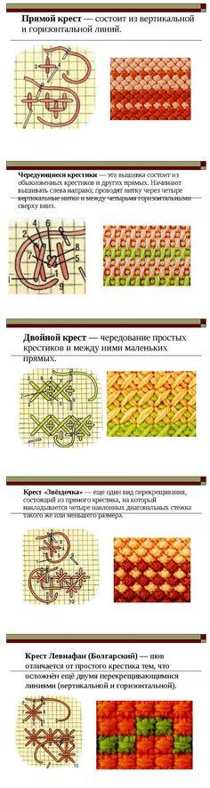 svetushka.ru