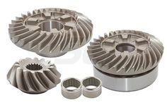 SEI Yamaha Gear 6J9-45551-01-00 & 6J9-45560-03-00 - https://www.boatpartsforless.com/shop/sei-yamaha-gear-6j9-45551-01-00-6j9-45560-03-00/