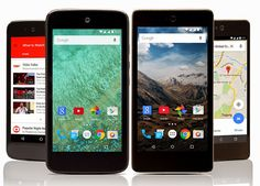 In this Article we will show you How to Install Android 5.0.1 Lollipop on Android One.