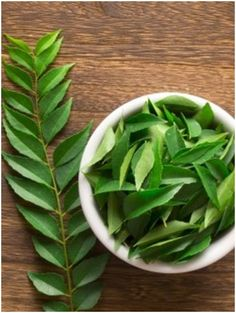 18 Amazing Benefits Of Neem Leaves For Skin, Hair And Health
