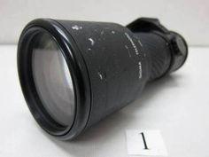 SO232KB シグマ SIGMA MIRROR-TELEPHOTO 400mm F5.6 ジャンク - ヤフオク!
