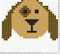 how to create a graph log stata