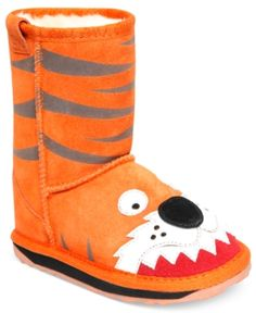 #EMU                      #kids                     #Australia #Kids #Shoes, #Little #Boys #Little #Girls #Little #Creatures #Tiger #Boots                  EMU Australia Kids Shoes, Little Boys or Little Girls Little Creatures Tiger Boots                                                http://www.snaproduct.com/product.aspx?PID=5501614