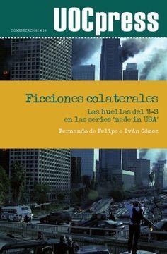 Ficciones colaterales