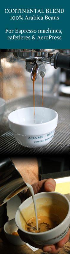 Arabica Coffee beans or ground Wholesale Coffee, Coffee Supplies, Buy Tea, Coffee Beans, Coffee Shop, Espresso, Roast, Ethnic Recipes, Food