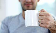 Ο καφές δεν προκαλεί κολπική μαρμαρυγή