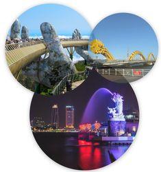 Country Information, Da Nang, Teaching English, Certificate, Vietnam