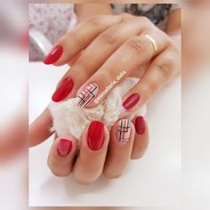 Korea Nail Art, Nails, Beauty, Gorgeous Nails, Finger Nails, Ongles, Beauty Illustration, Nail, Nail Manicure