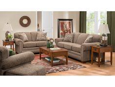 Living Room Sets Slumberland slumberland | binsfield collection - tan sofa | lake place