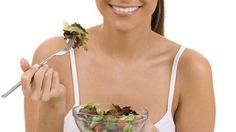 Menu pre štíhlu líniu: Špeciálny diétny jedálniček na celý týždeň