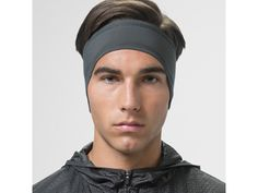 Gyakusou Ear Warmer Headband