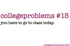 collegeproblems.org