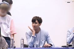 © WITH KNK | DO NOT EDIT OR REMOVE LOGO