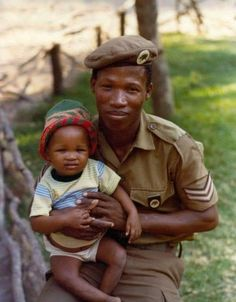 Troops, Soldiers, Army Day, Defence Force, West Africa, Cold War, World War I, Armed Forces, Brave