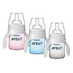 Bottle Feeding Romantic Evenflo Classic Twist Glass Baby Nursers Bottles 4oz Set Of 6 Teal Pre-owned New Selling Well All Over The World Baby