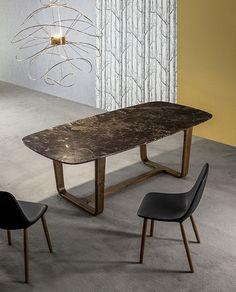 Bonaldo_Medley table