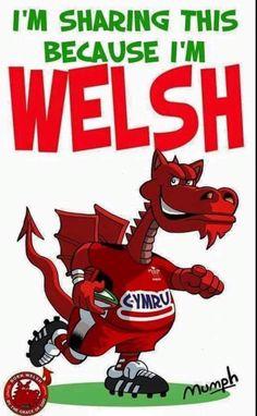 Monkey Art, Cymru, My Father, Welsh, Dragons, Flag, Comic Books, Amazing, Welsh Language