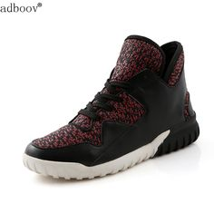 69eb263f42be brand style cheap mens boots black and white color classic high top shoes  red blue camo model man fashion boots boy autumn boots-in Chelsea Boots  from Shoes ...