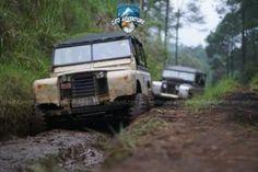 25 WISATA OUTBOUND LEMBANG TERPOPULER | GEO OUTBOUND LEMBANG