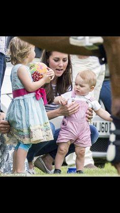 #katemiddleton #duchessCambridge