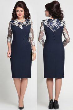 Dress Brukat, Batik Dress, Dress Outfits, Lace Dress, Modest Dresses, Simple Dresses, Beautiful Dresses, Short Dresses, Formal Dresses