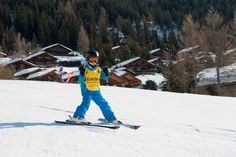 Cours collectif enfant Skiing, Hipster, Style, Fashion, Kid, Ski, Swag, Moda, Hipsters