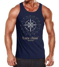 COWBI Herren Bodybuilding Tank Top Muskelshirt f/ür Training Gym Fitness Stringer Achselshirts