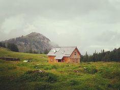 Mjs Handmade – Google+ /Austria, Tauplitz/ Austria, Trips, Cabin, Sign, House Styles, Google, Handmade, Home Decor, Viajes