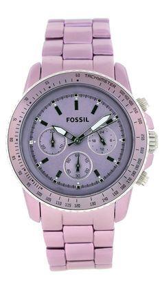 http://www.fashiontrendstoday.com/category/fossil-watch-women/ Cute Watch