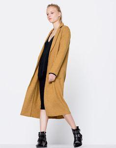 Manteau femme 2014 en tunisie